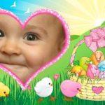 Fondos De Paisajes Para Fotos Infantiles