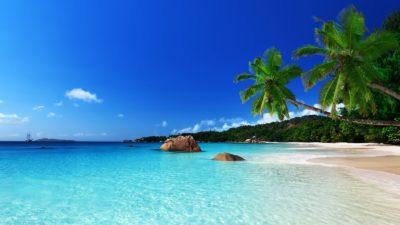 Fotos Paisajes Espectaculares playa
