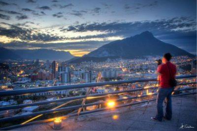 Imágenes De Amaneceres Hermosos ciudad