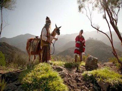 Imágenes De Las Regiones Del Perú nativos