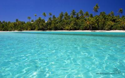 Imágenes De Paisajes De Mar Para Fondo De Pantalla agua