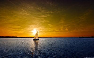 Imágenes De Paisajes De Mar Para Fondo De Pantalla barco