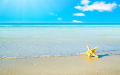 Imágenes De Paisajes De Mar Para Fondo De Pantalla estrella