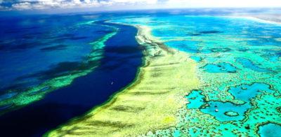 imagenes de paisajes sorprendentes costa