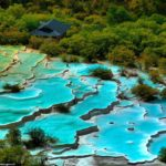 Imágenes De Paraísos Hermosos Y Naturales Para Descargar