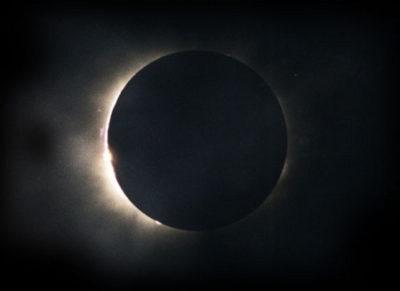 imagenes fases de la luna nueva