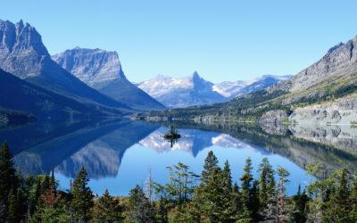 imagenes grandes de paisajes montañas