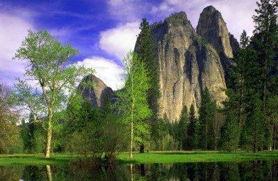 paisajes hermosos del mundo para fondo de pantalla montañas