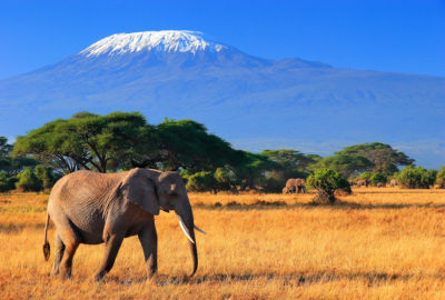 paisajes mas hermosos del mundo africa