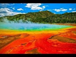 paisajes naturales hermosos para fondo de pantalla