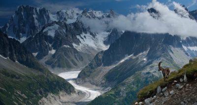 fotos bonitas de paisajes montañas