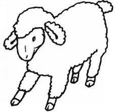 imagenes de animales domesticos para dibujar