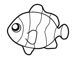 imagenes de animales marinos para dibujar