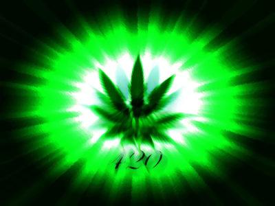 imagenes de marihuanas chidas  hd