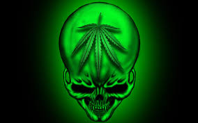 imagenes de marihuanas chidas  juveniles