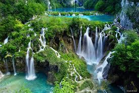 imagenes de paisajes bellos del mundo