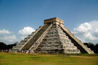 monumentos-naturales-de-mexico