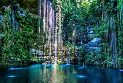paisajes-naturales-de-mexico