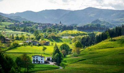 fotos-de-paisajes-hermosos-de-espana