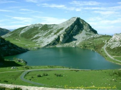 fotos-de-paisajes-naturales-en-espana