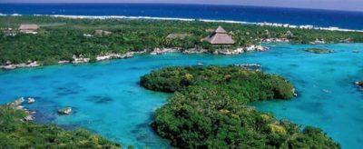 imagenes-de-paisajes-bonitos-de-mexico
