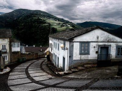 imagenes-de-paisajes-de-espana-para-fondo-de-pantalla