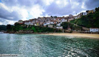 imagenes-de-paisajes-hermosos-de-espana