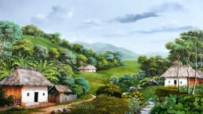 imagenes-de-paisajes-naturales-de-colombia