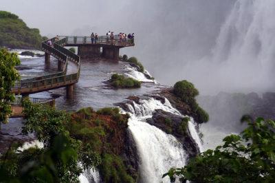 imagenes-de-paisajes-naturales-para-descargar-gratis