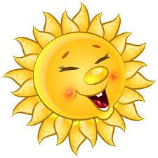 imagenes-animadas-del-sol
