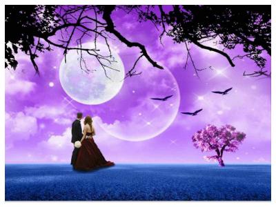 paisajes-de-la-luna-llena