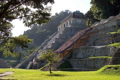 paisajes-hermosos-de-mexico
