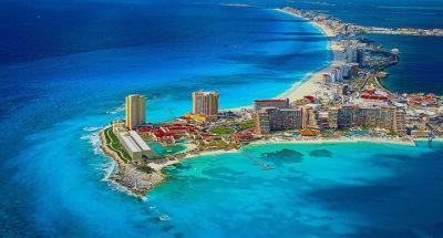 paisajes-naturales-de-mexico-cancun