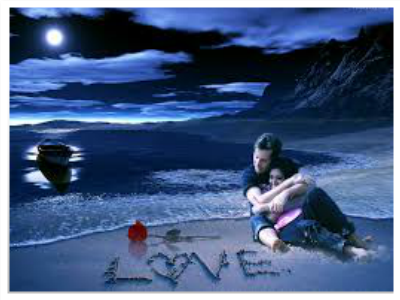 paisajes-romanticos-de-la-luna