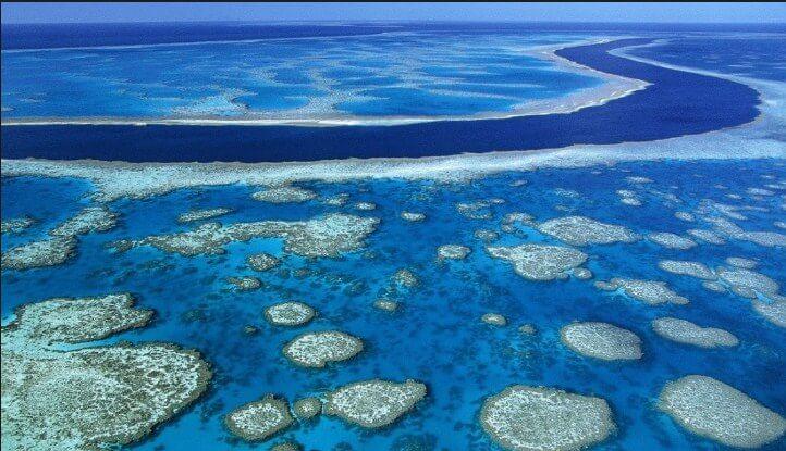 australia-paisajes-gran-barrera-de-coral