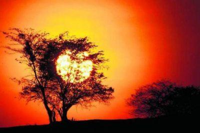 fotos-de-amaneceres-espectaculares