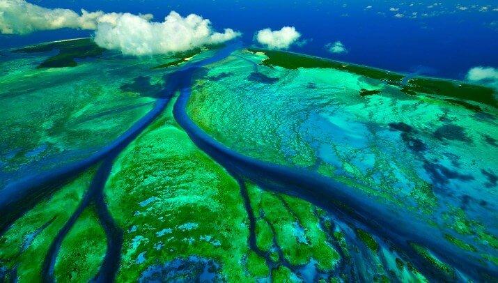fotos-de-la-gran-barrera-de-coral-australiana