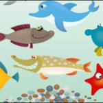 Imágenes De Arrecifes De Coral Animados Fotos De Corales