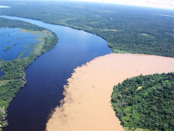 imagenes-de-los-rios-de-colombia Guaviare