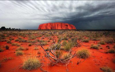 paisajes-de-australia-con-sus-nombres