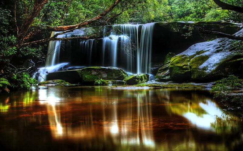 cascadas-hermosas-para-fondo-de-pantalla