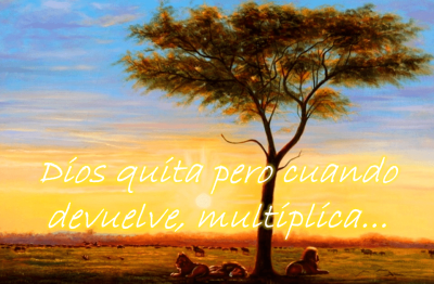 paisajes-con-frases-cristianas