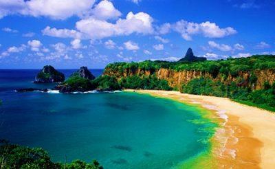 imagenes-de-paisajes-naturales-de-brasil