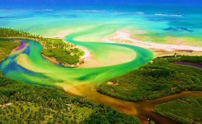 paisajes-naturales-de-brasil-para-relajar-el-alma