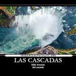 Fotos De Las Cascadas Más Bonitas Del Mundo Para Compartir