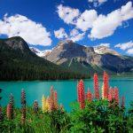 Imágenes De Los Mejores Paisajes De Canadá, Paisajes Hermosos