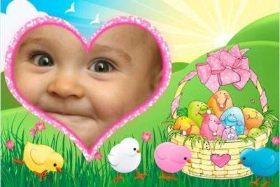 Fondos De Paisajes Para Fotos bebes
