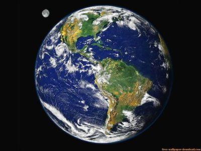 Geniales Fotos Satelitales En Vivo De Lo Que Nos Rodea planeta