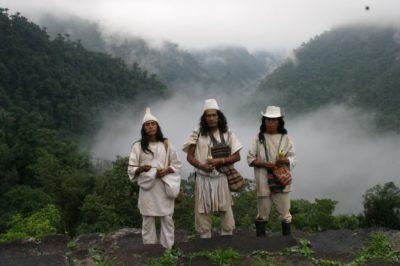 fotos de paisajes hermosos del mundo gratis colombia