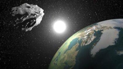 Imágenes De La Tierra Desde La Luna astro
